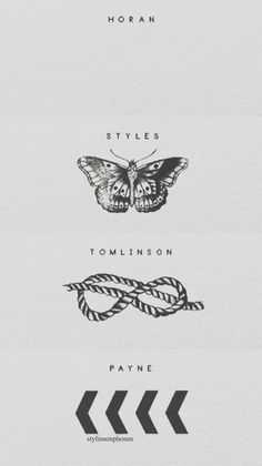 Image result for one direction lockscreens 2016