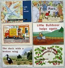 PM Readers PM Reader    http://rigby.hmhco.com/en/resources/RCResult.htm?=PMResources=3=6=Rigby=1     PM Readers worksheets! Over 800 titles!