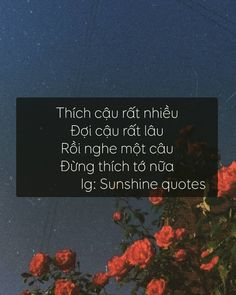 38 ideas wallpaper quotes motivational sayings New Wallpaper Iphone, Phone Wallpaper Quotes, Some Quotes, Best Quotes, Funny Quotes, V Quote, Sunshine Quotes, One Sided Love, Unrequited Love