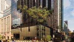 The liquor baron Vijay Mallya had bought an apartment in New York's iconic Trump Plaza for $10 million