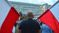 Политика памяти: эксперт рассказал, зачем Польша требует от Германии военные репарации https://riafan.ru/960893-politika-pamyati-ekspert-rasskazal-zachem-polsha-trebuet-ot-germanii-voennye-reparacii
