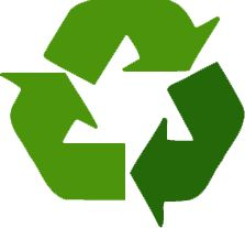 Sell Your Junk, Scrap Metal Recycling Center