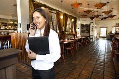 restaurant management involves many different aspects, including public relations, inventory, dealing with staff, customer service and the list goes on and on. Here are ten 10 things you should know about managing a restaurant.