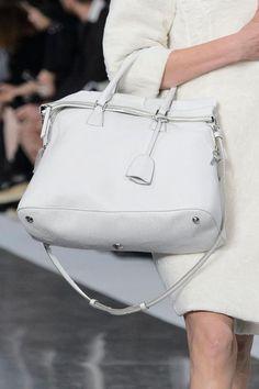 86248f81da Maison Margiela New Fashion Trends