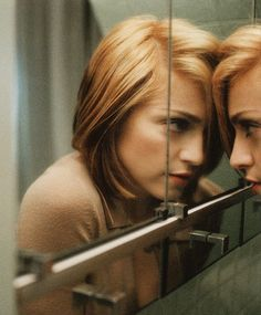 Mirror Mirror Madonna