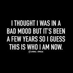 Guess so ...