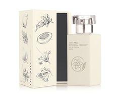 Liz Earle Botanical Essence No.15  Christmas perfume!