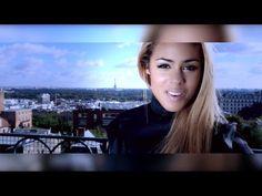 EMILY NORMANN - Nos Différences (clip Officiel 2012)