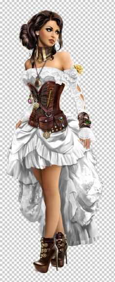 This PNG image was uploaded on November am by user: spncryn and is about Cari, Clothing, Costume, Costume Design, Creation. Moda Steampunk, Steampunk Couture, Gato Steampunk, Steampunk Drawing, Steampunk Dolls, Steampunk Skirt, Gothic Steampunk, Steampunk Animals, Steampunk Crafts