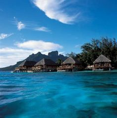 Hotel Bora Bora bungalows, bucketlist, buckets, hotel bora, honeymoons, place, bucket lists, hotels, bora bora