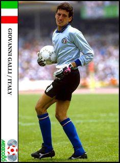 Mexico 86, Best Football Players, Goalkeeper, World Cup, Gloves, Soccer, Magic, Baseball Cards, Sport