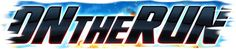 Omerta #2 Dunn D Skurgeone Still J Omac Larceny & Vokal  On the Run (Cypher Session)    Filed under: alternative hip hop Australian Hip Hop nuerahiphop Tagged: aussiehiphop Australian Hip Hop cypher Hip Hop