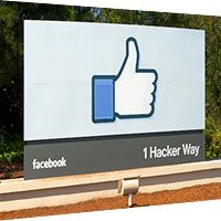 Taking the News Out of Facebooks News Feed Could Hurt Publishers