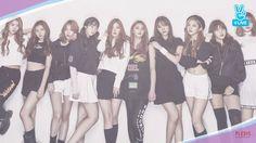 pledis girlz profile, pledis girlz  photo, pledis girlz  debut, pledis girlz  nayoung, pledis girlz  eunwoo, pledis girlz  yebin,pledis girlz  siyeon, pledis girlz  sungyeon, pledis girlz minkyung, pledis girlz  pinky, pledis girlz  dance, pledis girlz  snsd, jung eunwoo jessica, pledis girlz  kyungwon, pledis girlz  member kpop Pledis Girlz, Pledis Entertainment, Profile Photo, Lady And Gentlemen, Snsd, Girl Group, Gentleman, Dancer, Bring It On