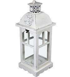 Lucerna Vintage wood Jar, Table, Furniture, Home Decor, Decoration Home, Room Decor, Tables, Home Furnishings, Home Interior Design