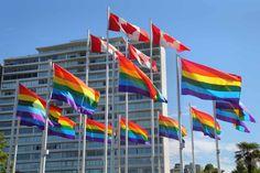 Canada: Mayoría de los canadienses cree que un primer ministro gay podría ser electo en 10 años