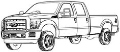 1970 c10 stepside with 558798266243737589 on 558798266243737589 likewise