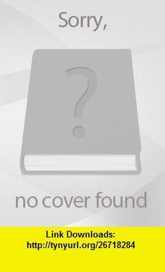 Memoirs Andrei Sakharov ,   ,  , ASIN: B002K7QNBQ , tutorials , pdf , ebook , torrent , downloads , rapidshare , filesonic , hotfile , megaupload , fileserve