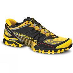 Mens Bushido Shoe