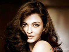 Aishwarya Rai Bachchan Voted Fourth World's Most Beautiful Woman