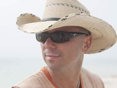Sunglasses the island style from Kenney Chesney   http://www.examiner.com/article/sunglasses-the-island-style-from-kenney-chesney