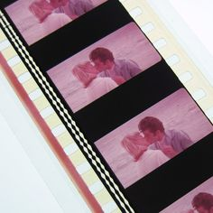 Grease Movie Recycled Bookmark by StalkingMarla on Etsy
