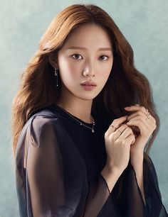 Female Actresses, Korean Actresses, Korean Beauty, Asian Beauty, Lee Sung Kyung Wallpaper, Weightlifting Fairy Kim Bok Joo, Joo Hyuk, Asian Celebrities, Korean Model