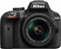 Reflex Nikon Noir + Objectif AF-P VR - Appareil photo reflex - Achat & prix Nikon D3300, Dslr Nikon, Nikon Digital Camera, Digital Slr, Dslr Cameras, Dslr Lenses, Canon Digital, Best Dslr, Best Camera