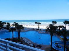 Daytona Beach Florida Condo, VRBO Home For Rent