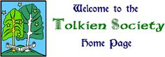 Tolkein is one of those authors I read every year.  The new Hobbit movie looks to be a must see.