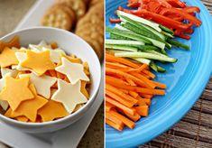 5 ways to make food more fun for kids via @Katie Goodman