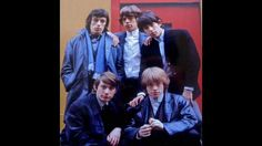 the rolling stones - my girl - stereo edit