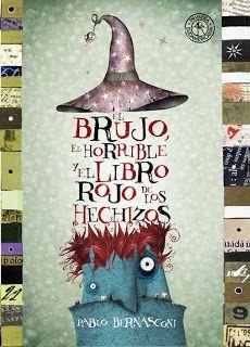 840 Ideas De Libros Por Autor Letra B Libros Letra B Autor