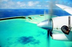 Awesome - The Cook Islands | CHECK OUT MORE IDEAS AT WEDDINGPINS.NET | #weddings #honeymoon #weddingnight #coolideas #events #forhoneymoon #honeymoonplaces #romance #beauty #planners #cards #weddingdestinations #travel #romanticplaces