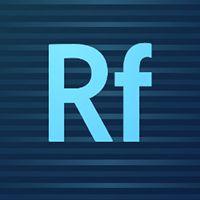 Introducing Adobe's Responsive Layout Editor: Edge Reflow