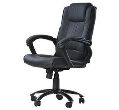 Superb 10 Best Top 10 Most Comfortable Office Chairs In 2017 Images Gmtry Best Dining Table And Chair Ideas Images Gmtryco