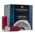 shot gun ammunition