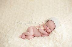Charley {6 days new} | Everett Washington Newborn Photographer » Seattle Newborn and Child Photographer | Keri Meyers Photography