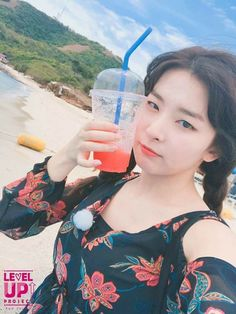J Pop, Jimin Seulgi, Kang Seulgi, Kpop Girl Groups, Korean Girl Groups, Kpop Girls, Red Velvet Seulgi, Red Velvet Irene, Park Sooyoung