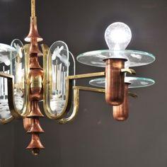 deckenlampe murano glas höchst images der fbfadcae