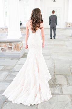Ryland-Inn-Wedding-Photos_18.jpg