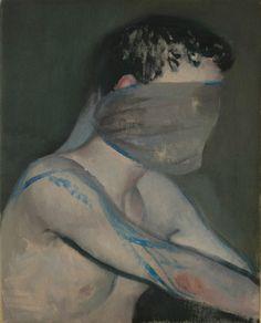 Alexander Tinei