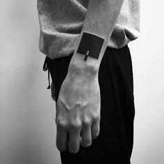 minimalist digital tattoos 11.jpg