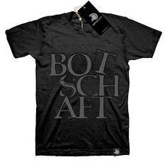 Botschaft - Unisex - new classic collection -www.mybotschaft.com Unisex, Classic Collection, Polo Shirt, T Shirt, Polo Ralph Lauren, Tees, Mens Tops, Supreme T Shirt, Polos