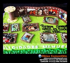 Vuelve especial cualquier momento www.obleacomestible.net Whatsapp: 5519705155 obleacomestible@gmail.com