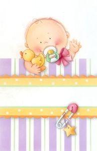 Infantiles Variadas 1 - Mary. XIX - Picasa Web Albums