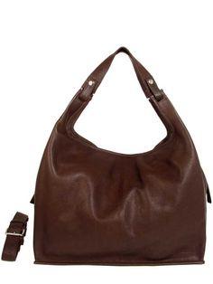 Lumi - Eco Supermarket Bag XXL Get Happy, S Signature, New Handbags, Modern Classic, Stuff To Buy, Fashion, Moda, Fashion Styles, Fashion Illustrations