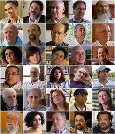 EU MAIOR - Profundo filme sobre Autoconhecimento e Busca da Felicidade - Yogui.co