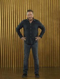 Entertainment Memorabilia Last Man Standing Signed 8x10 Photo Moderate Price Television Tim Allen Home Improvement