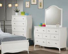 Bedroom Dressers Google Search